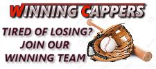 Winning Cappers